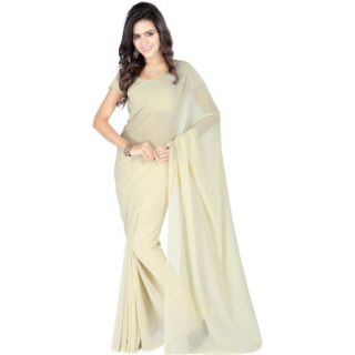 Muta Fashions Ideal Bhagalpuri Saree