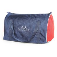 American Religion Gym Bag AR-BG-03