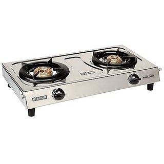 Usha Cooktop Maxus GS2 001