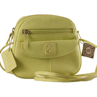 5301a6ef9e Nothing like a Maya Teen genuine leather sling bag - to enhance your style  confidence.