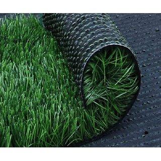 Home Decor carpets Green Plastic Area Rug 31.5