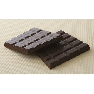 OOTY HAND MADE DARK CHOCOLATE 1000 GMS (1 Kg)