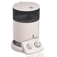 Marc PTC Room Heater - Cozy