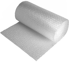 SGD Bubble Wrap Packing Material 10 MTR