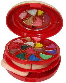 Kiss Touch Makeup Kit Good Choice OGPS