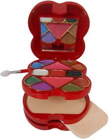 Kiss Touch Makeup Kit Good Choice OGOH