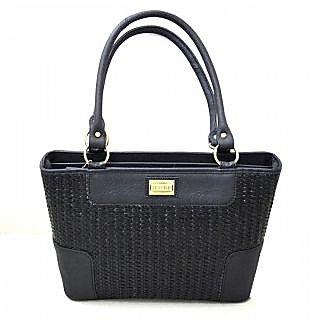 Leather Handbag Mat