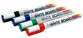 SGD White Board Marker - Pack of 20