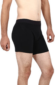 100 Activated Carbon Cloth Underwear for Everyday Use