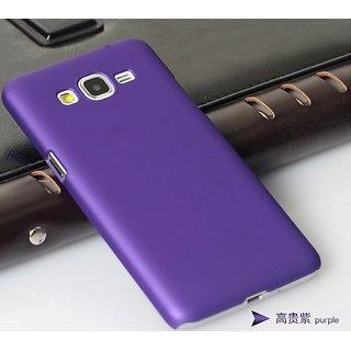best service 211d9 0465c Samsung Galaxy J2 Back cover PURPLE
