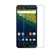 Lively Tempered Glass For Huawei Nexus 6P