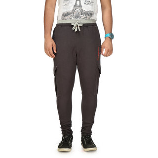 8bcd0b0165fa Buy Mens fashion Track Pants Online - Get 48% Off