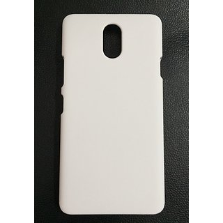 lowest price 5947a 4b49a P1M Back Cover For Lenovo Vibe P1m White