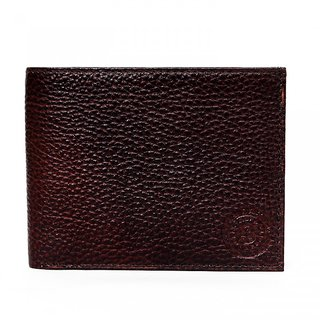 Zakina Mens Wallet ZE546