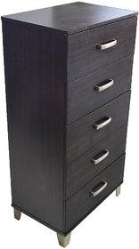 EROS 5 Drawers Chest/Storage Drawer