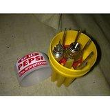 Screw Driver Tool Kit Set