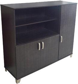 EROS MiniStorage Cum Display Cabinet