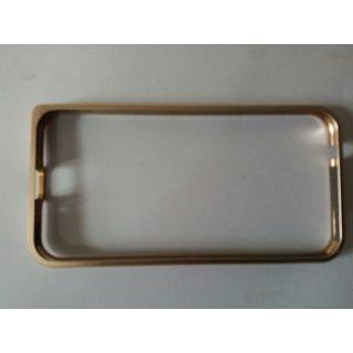 samsung J7 Golden Bumfer