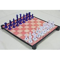 New Chess 11 In 1 Family Game Toys Board Games Ludo/kids Toys/chess/ludo - S1T4