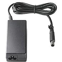NEW 19V 4.74A 90W POWER ADAPTER CHARGER FOR HP COMPAQ 384020-001 (BIG PIN)