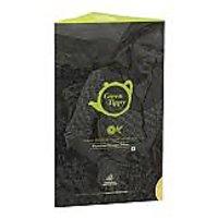 Terra Green Natural Organic 25 Tea Bags