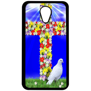 Instyler Digital Printed Back Cover For Moto G2 MOTOG2DS-10082