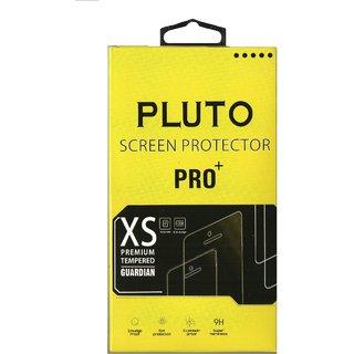 Pluto Premium Curve Tempered Glass for Lenovo K3 Note