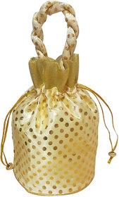 Angelfish Designer Fancy Potali - AELKMB0780