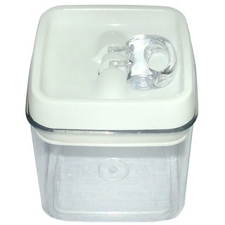 Easy Lock Airtight Container 8L Set Of 2