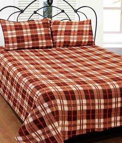 K Decor Single Bed Blanket (KS-012)