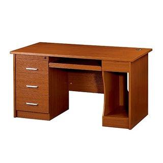 Wooden Funituire Desks Tables