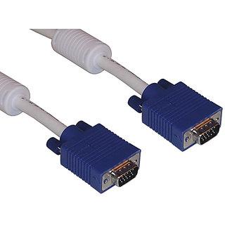 25MT VGA Cable