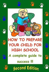 How To Prepare Your Child