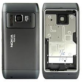 Faceplate FOR Nokia N8 Body Panel Good Product & New Body Panel