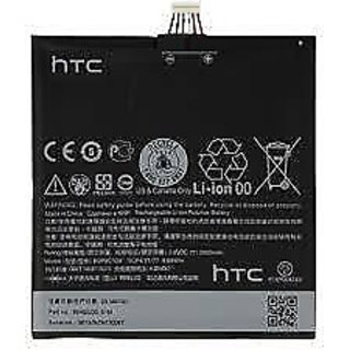 2600mAh BOPF6100 Battery For HTC A5 Desire 816 D816w 816V Desire 820 820D