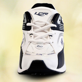 31a895dd7 Buy LCR Sports Shoes Online   ₹300 from ShopClues
