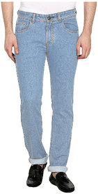 Denim Slim Fit Jeans For Men