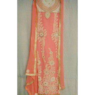 Salwar Kameez Ladies Suit Traditional Ethnic Designer Party Wear....