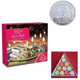 Premium Diwali Gift
