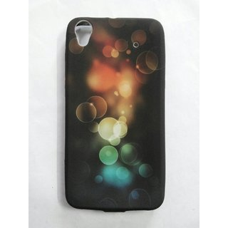 Back Cover for Karbonn Titanium S310 , Karbonn Titanium S310 Back Cover