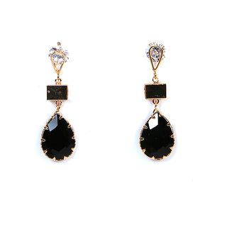 Johara Fashion Earrings