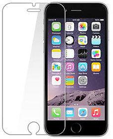 iphone 6 screen guard