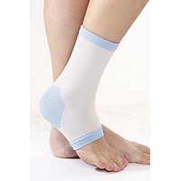 Anklet Comfeel Socks Provide Warmth Compression Support To Ankle Joint