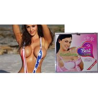 Combo Pack Of Best Care Breast Oil & Capsules (For Beauty & Development)