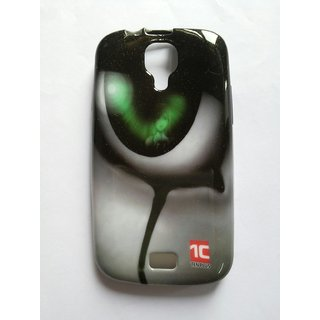 Back Cover for Micromax Bolt D200, Micromax Bolt D200 Back Cover