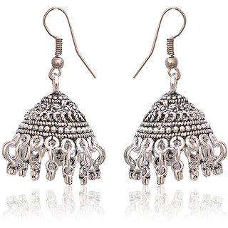 Designer Earring by Sparkling Jewellery