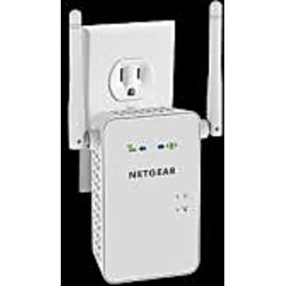Netgear Range extender EX6100