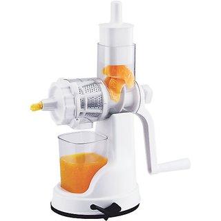 pinal gold fruit juicer premium p 123