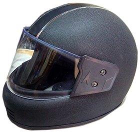 ISI Stylish Helmet Matte Finsh