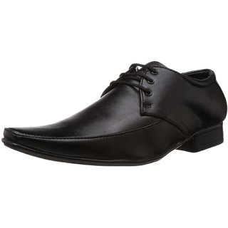 Mens Formal Shoes for official use only